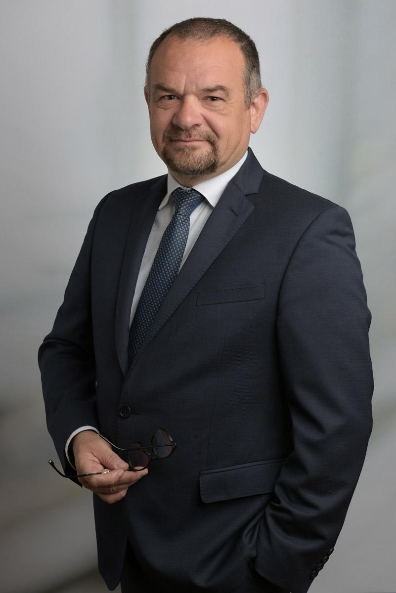 Business-Portrait 1